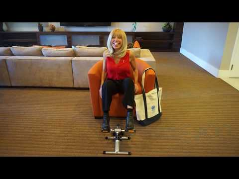 How To Pedal